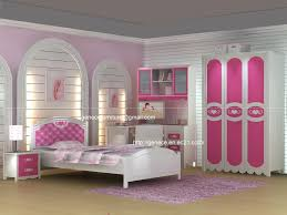 Car Bed For Girls by Wonderful Bedrooms For Girls Pin And More On Lil Room Intended Design