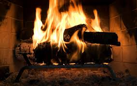 fireplace wallpaper for desktop fireplace design and ideas