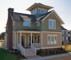 architectural styles at east beach norfolk luxury condos villas