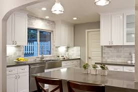 Kitchen Cabinets Southern California Southern California Kitchen Remodeling Specials Kitchen Emporium