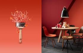 wohnen design ideen farben ideen tolles wohnen design ideen farben farbe badezimmer deko