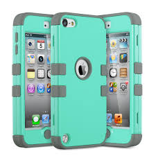 ipod touch 6th generation black friday deals for ipod touch 5 6th gen hybrid rubber gel pc shockproof armor