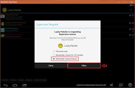 apk installer for pc free lucky patcher for pc windows install on windows 10