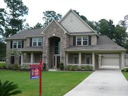 brick home floor plans floor plan brick and house plans beautiful homes home floor