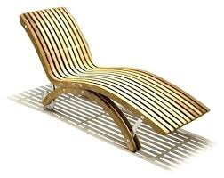 Outdoor Chaise Lounge Chair Teak Chaise Lounge Chairs Cheap Outdoor Chaise Lounge Chairs