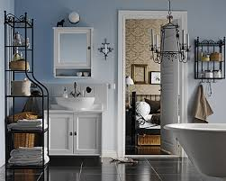 badezimmer im landhausstil badezimmer im landhausstil ideen aequivalere