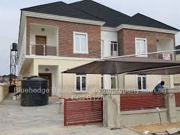 4 bed duplex for sale in lekky county homesikota private property