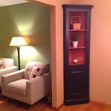 dining room display cabinets sale small dining room cabinet best small corner cabinets dining room in