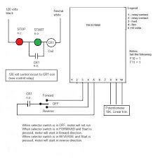 abb vfd wiring diagram wiring diagram and schematic diagram images