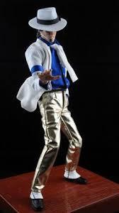 Michael Jackson Smooth Criminal Halloween Costume Cool Michael Jackson Backpack Teen Boys Childrens