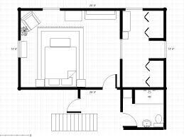 master bedroom bath addition floor plans nrtradiant com