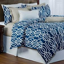 Comforter Manufacturers Usa Why Made In Usa Bedding U2013 American Made Dorm U0026 Home