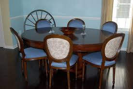 dining tables craigslist eastern oregon appliances living room