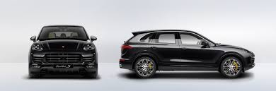 porsche suv turbo fastest suvs in the world liketimes for philippines