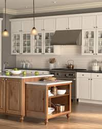 Kitchen Cabinet Wholesale Distributor Nextdaycabinets Wholesale Distributing For Contractors Dealers