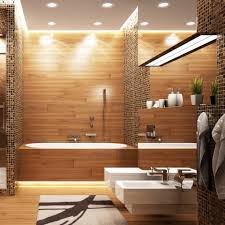 Beleuchtungskonzept Schlafzimmer Badleuchten U0026badlampen In Großer Auswahl Einfach Online Bestellen