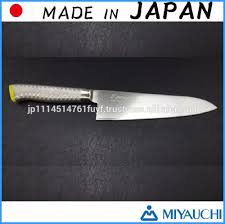 easy to use and high quality stainless rostfrei knife haccp