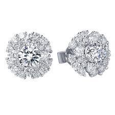 vo bong cuong 17 best bông cương images on ps diamond