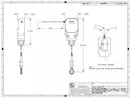diagram inspirational carling technologies rocker switch wiring