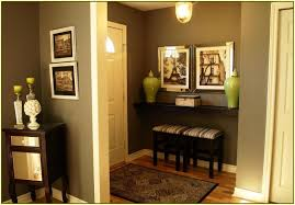 Entryway Furniture Ikea by Entryway Furniture Ikea Home Design Ideas