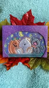 298 best heffernan u0027s little craft shop images on pinterest craft