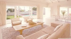 white living room hd desktop wallpaper high definition