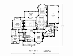 simple colonial house plans colonial house floor plans new mesmerizing simple colonial house
