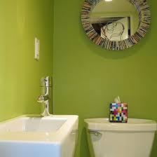 Diy Powder Room Remodel - 72 best basement powder room images on pinterest bathroom ideas