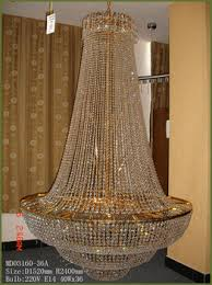 Cheap Crystal Chandeliers For Sale Large Crystal Chandeliers For Hotels Large Cheap Crystal