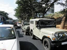 jeep dabwali it u0027s a u0027jeep u0027 thing