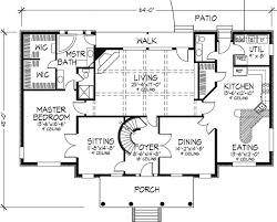 plantation floor plans plantation floor plans meghan southern plantation magick