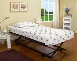 Queen Trundle Bed Ikea Queen Size Trundle Bed Ikea Brown Wood Home U0026 Decor Ikea Best