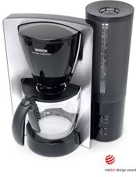 design kaffeemaschine design kaffeemaschine bosch collection home appliances