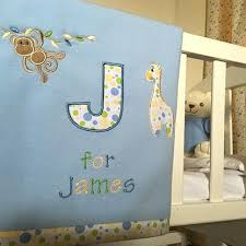 themed blankets jungle baby blankets photo of personalised baby blankets jungle