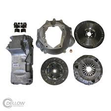 lexus v8 adaptor plate conversion kit manual chev v8 ls 1 2 3 to nissan patrol gq gu 5