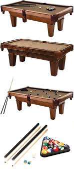 fat cat game table fat cat game table fat cat phoenix 3 in 1 7 game table fat cat