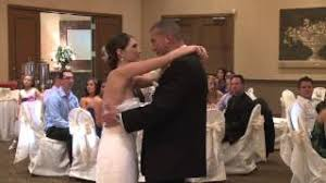 Houston Wedding Videographer Houston Wedding Videographer And Photographer Mp4 Hd Video