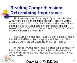 Blind Men And The Elephant Poem Writing And Reading Lesson 4 Ppt Video Online Download