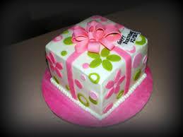 best 25 teen birthday cakes ideas on pinterest teen cakes