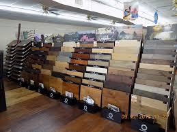the floor source more hallmark display hallmark floors