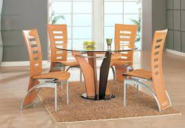 Thomasville Dining Room Table Dining Table Dining Table Design Exclusive Mystique Dining Table