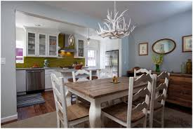 Rustic Dining Room Lighting by Dining Room Vintage Dining Room Dining Room Chandelier Modern