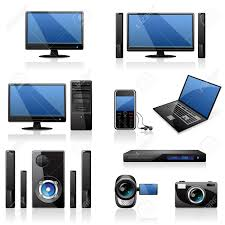 electronic gadgets image gallery electronic gadgets