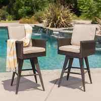 Christopher Knight Patio Furniture Reviews Top 10 Christopher Knight Home Patio Furniture Sets Best Of 2017