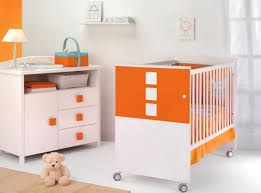 baby furniture kitchener furniture alluring lovely baby nursery furniture by cambrass