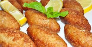 cuisine de az recette de cuisine cuisine az