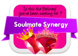 numerology reading free birthday card numerology powered by numberquest at idivine