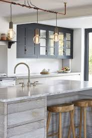 island pendant lighting enchanting kitchen island ideas with white table and windows