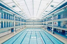 swimming pool images franck bohbot u0027s portfolio swimming pool 2013 2016