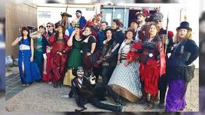 international horror and sci fi film festival evermore nevermore